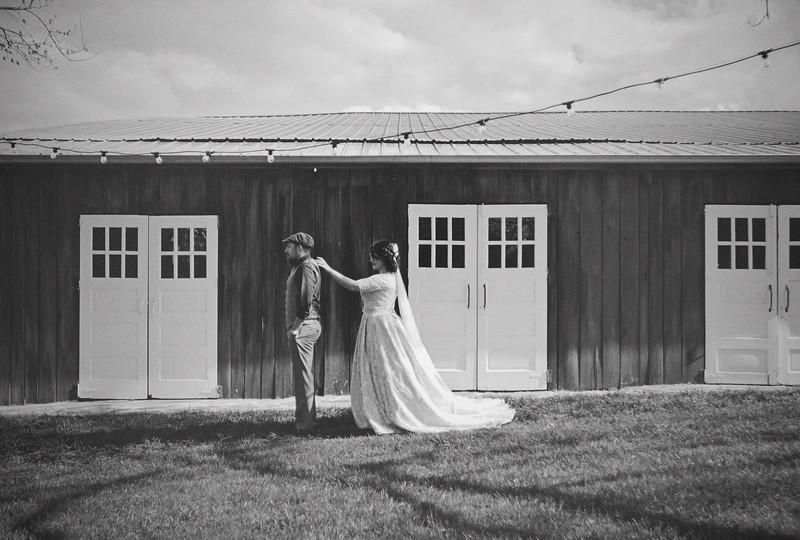 2018-Josh-and-Brittany-Wedding-180-bw