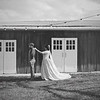 2018-Josh-and-Brittany-Wedding-180-bw