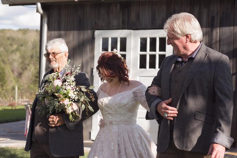 2018-Josh-and-Brittany-Wedding-301