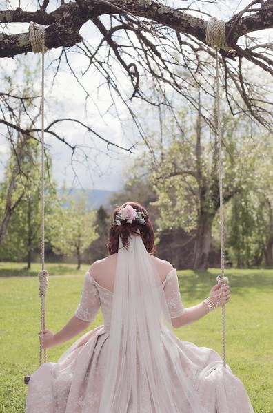 2018-Josh-and-Brittany-Wedding-176