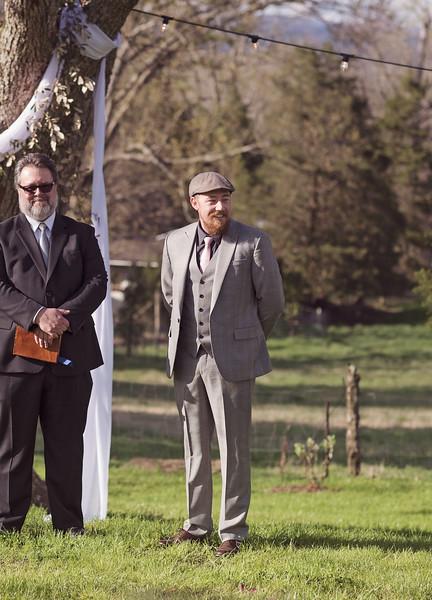 2018-Josh-and-Brittany-Wedding-278