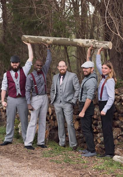 2018-Josh-and-Brittany-Wedding-58