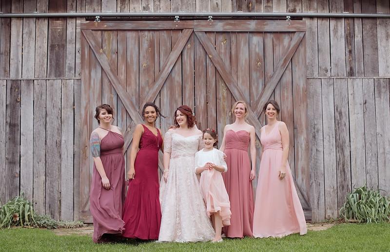 2018-Josh-and-Brittany-Wedding-156