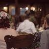 2018-Josh-and-Brittany-Wedding-463