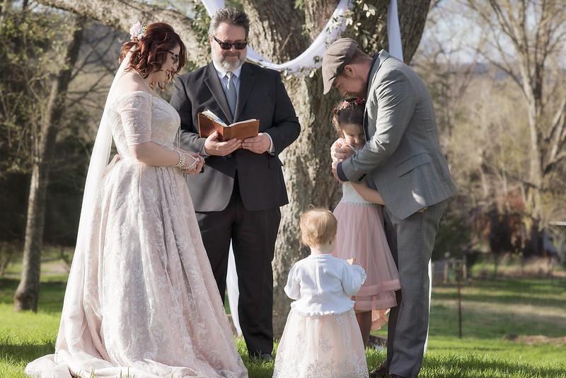 2018-Josh-and-Brittany-Wedding-338