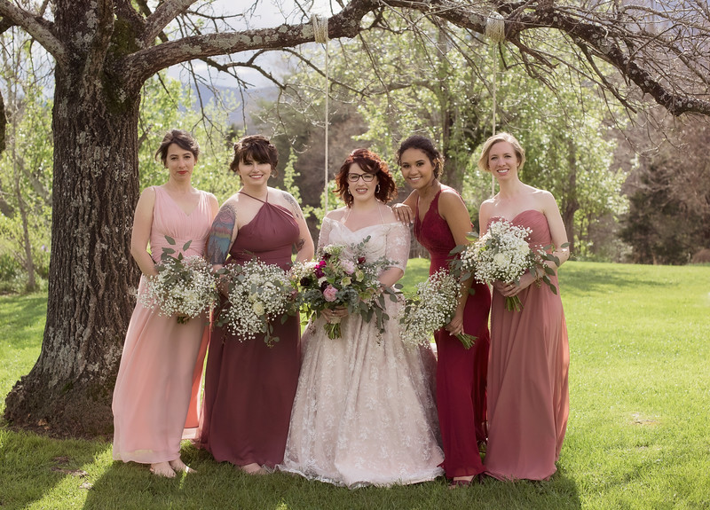 2018-Josh-and-Brittany-Wedding-170