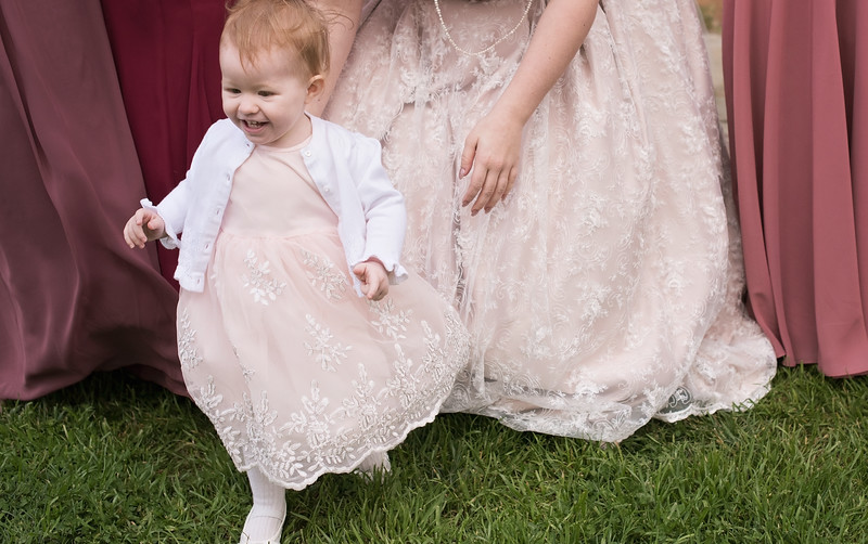 2018-Josh-and-Brittany-Wedding-162