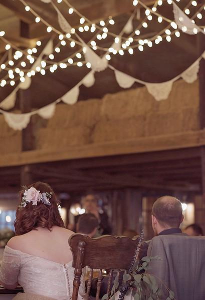 2018-Josh-and-Brittany-Wedding-464