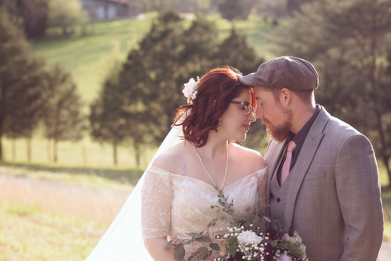 2018-Josh-and-Brittany-Wedding-409
