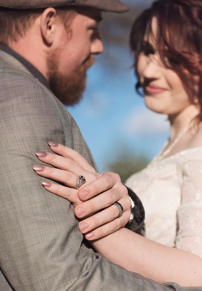 2018-Josh-and-Brittany-Wedding-420