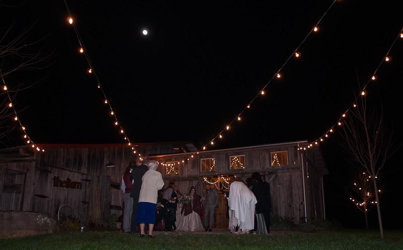 2018-Josh-and-Brittany-Wedding-519