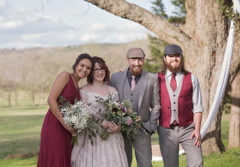 2018-Josh-and-Brittany-Wedding-380