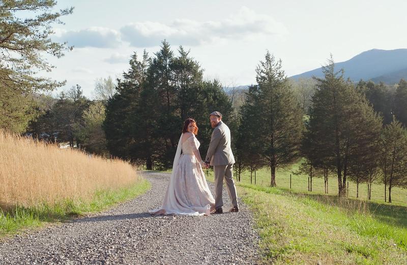 2018-Josh-and-Brittany-Wedding-414