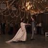 2018-Josh-and-Brittany-Wedding-492