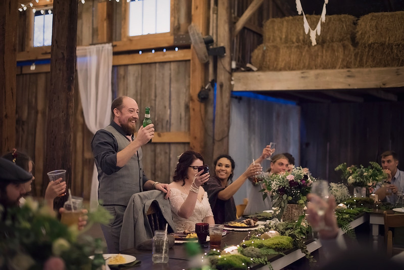 2018-Josh-and-Brittany-Wedding-480