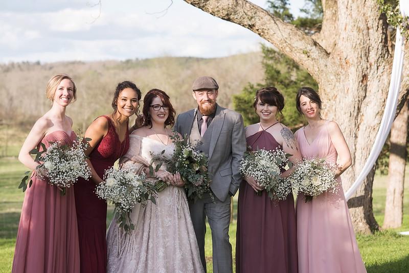 2018-Josh-and-Brittany-Wedding-385