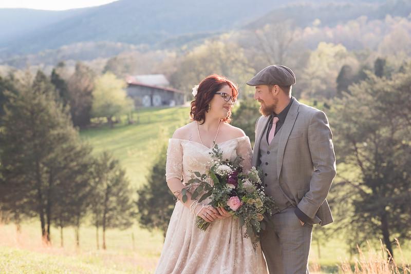 2018-Josh-and-Brittany-Wedding-404