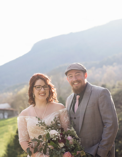 2018-Josh-and-Brittany-Wedding-405