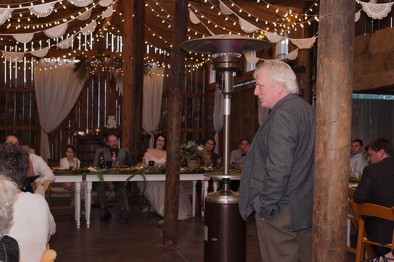2018-Josh-and-Brittany-Wedding-456