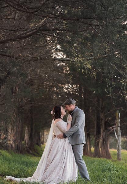 2018-Josh-and-Brittany-Wedding-433