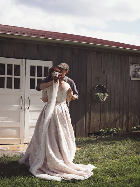 2018-Josh-and-Brittany-Wedding-203
