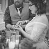 2018-Josh-and-Brittany-Wedding-484-bw