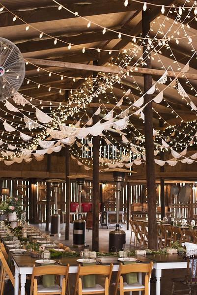 2018-Josh-and-Brittany-Wedding-17