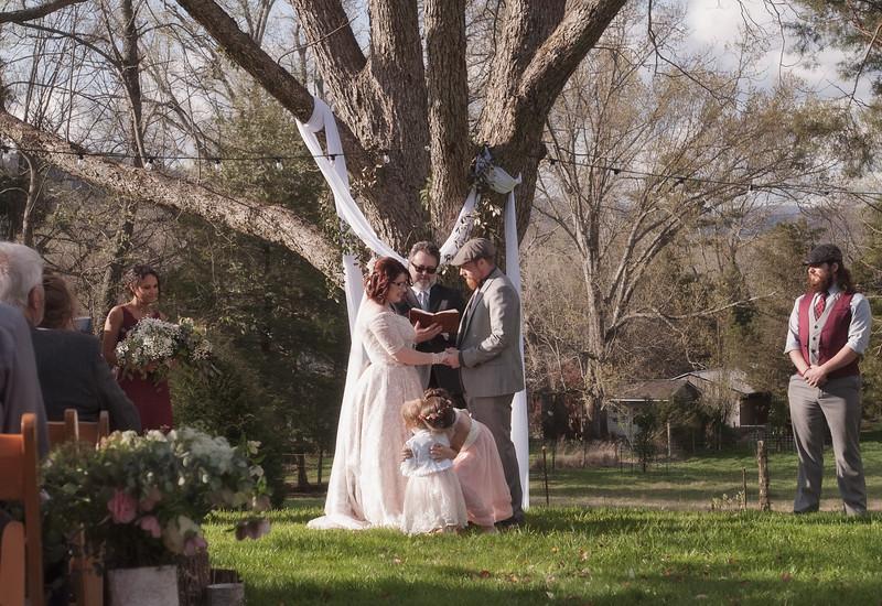 2018-Josh-and-Brittany-Wedding-312