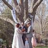 2018-Josh-and-Brittany-Wedding-343