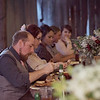 2018-Josh-and-Brittany-Wedding-455