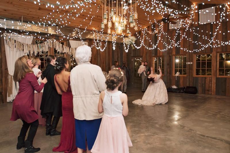 2018-Josh-and-Brittany-Wedding-515