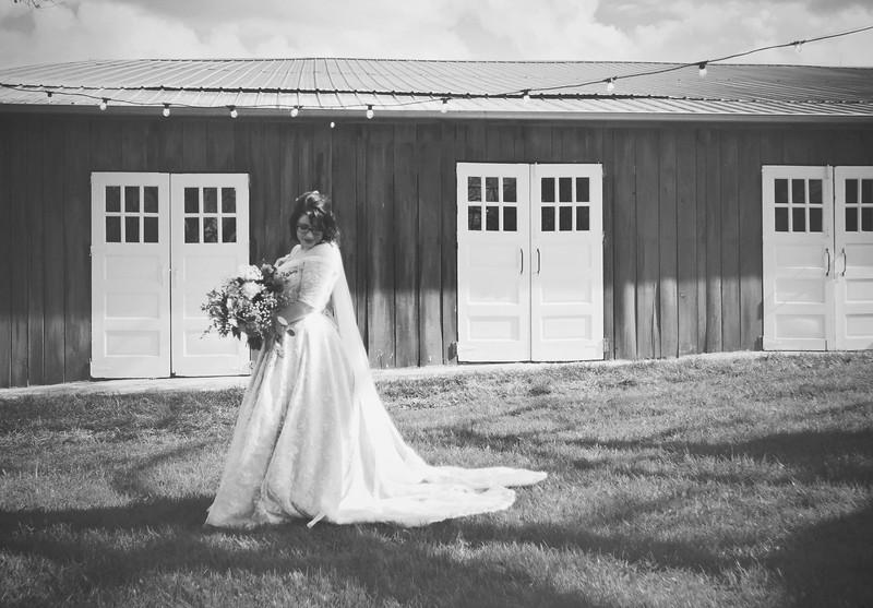 2018-Josh-and-Brittany-Wedding-188-bw