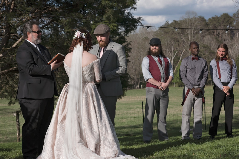 2018-Josh-and-Brittany-Wedding-326
