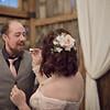 2018-Josh-and-Brittany-Wedding-485