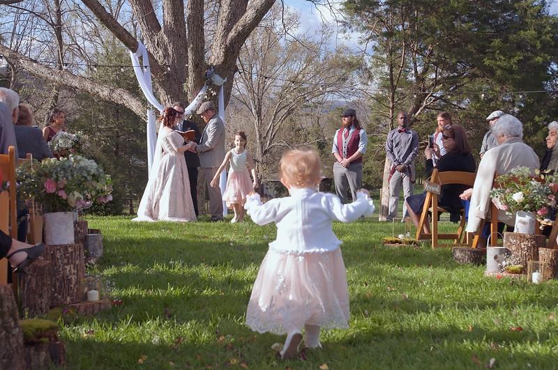 2018-Josh-and-Brittany-Wedding-317