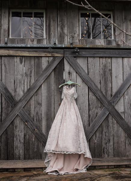 2018-Josh-and-Brittany-Wedding-26