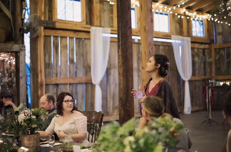 2018-Josh-and-Brittany-Wedding-471