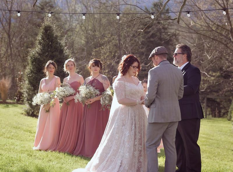 2018-Josh-and-Brittany-Wedding-313