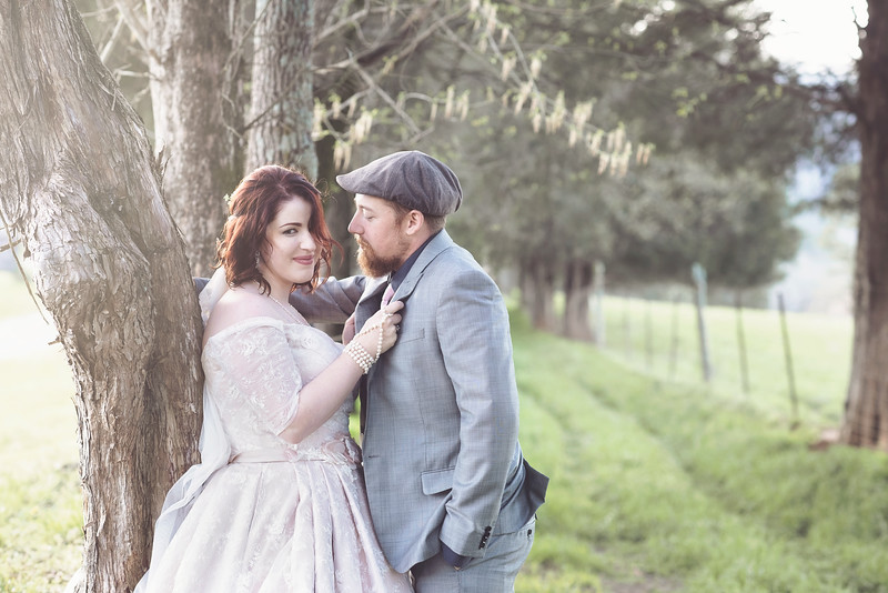 2018-Josh-and-Brittany-Wedding-437