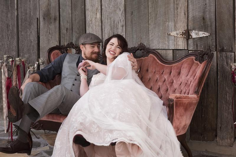 2018-Josh-and-Brittany-Wedding-219