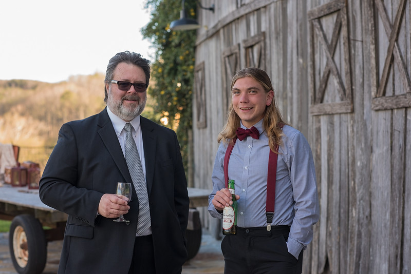 2018-Josh-and-Brittany-Wedding-401