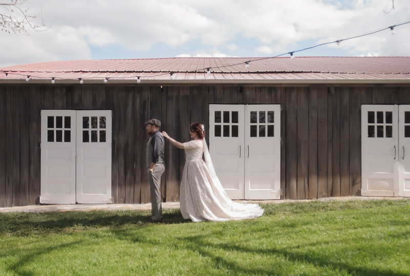 2018-Josh-and-Brittany-Wedding-180