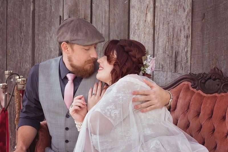 2018-Josh-and-Brittany-Wedding-218