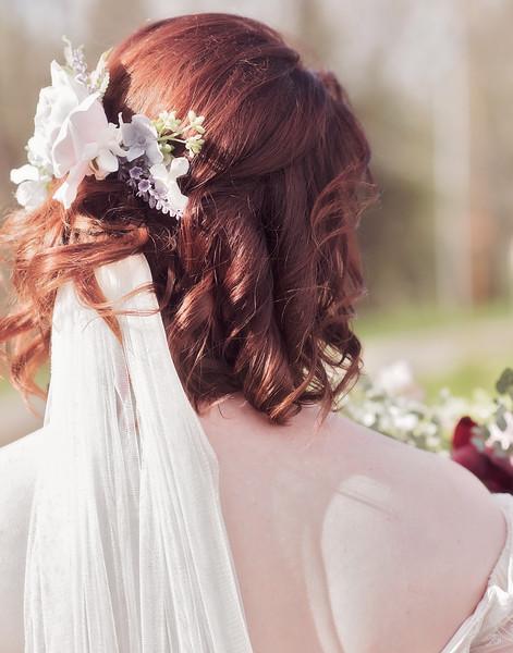 2018-Josh-and-Brittany-Wedding-227