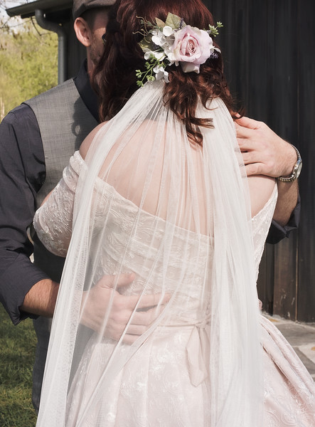 2018-Josh-and-Brittany-Wedding-199