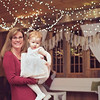 2018-Josh-and-Brittany-Wedding-510