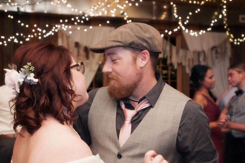 2018-Josh-and-Brittany-Wedding-505