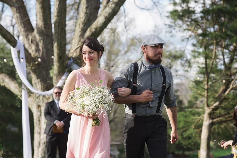 2018-Josh-and-Brittany-Wedding-357