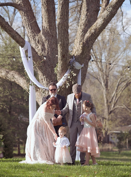 2018-Josh-and-Brittany-Wedding-345