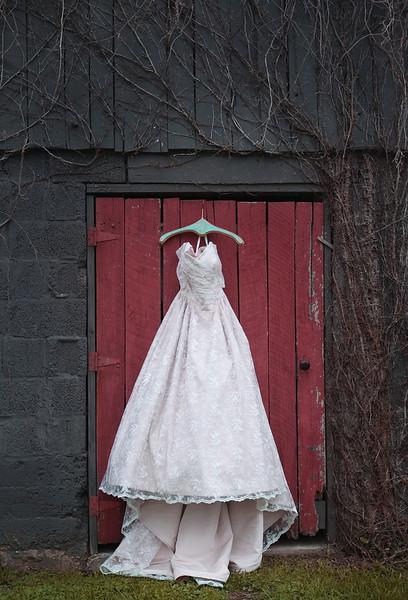 2018-Josh-and-Brittany-Wedding-22